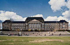 ****Dresden***