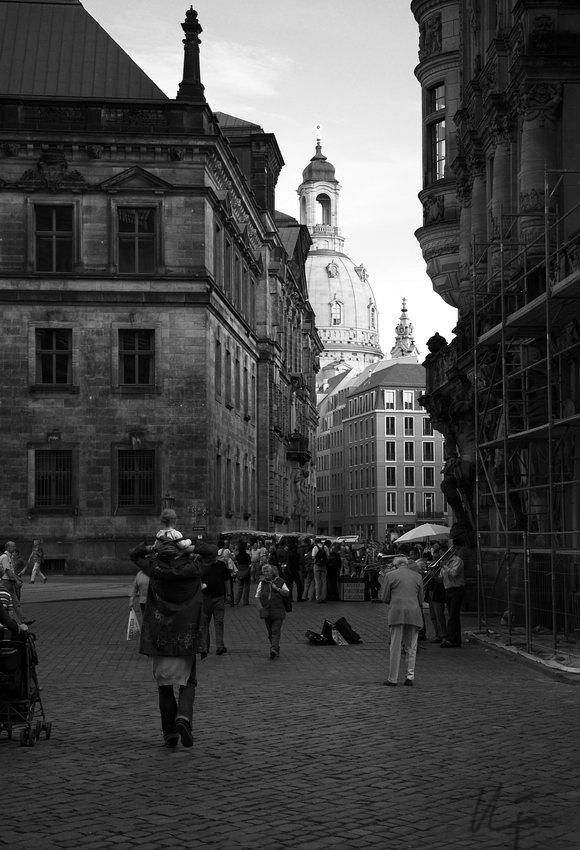 ...Dresden