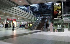 Dresden-airport