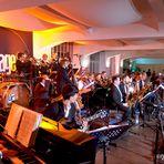 Dresden Bigband - Sebastian Haas