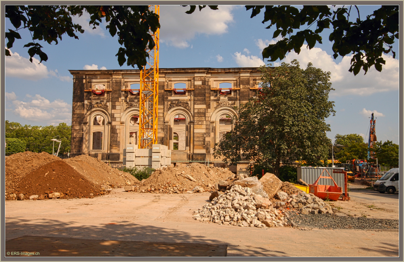 Dresden Blockhaus 20 2020-07-20 374 (8) ©