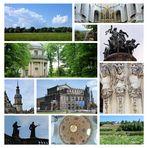 Dresden ....es war schön...