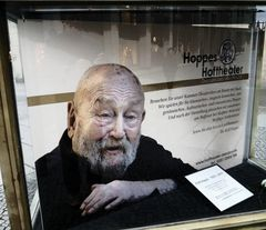 Dresden HOPPE RIP 20181120_004715