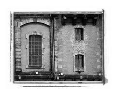 Dresden Impressionen No°6 Fassaden