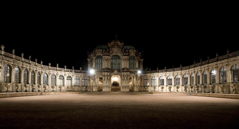 Dresden iVa