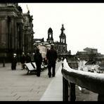 Dresden * Mainstream [2]