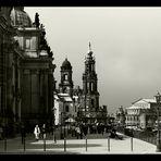 Dresden * Mainstream