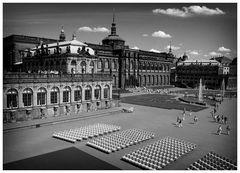 Dresden mal anders 2