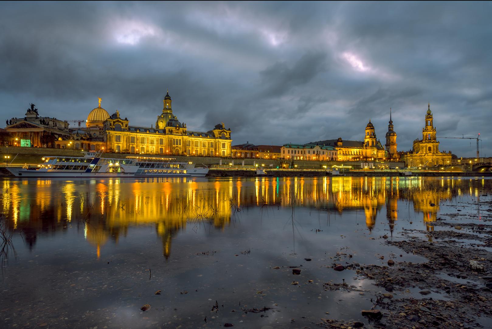 Dresden Bild