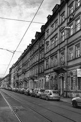 Dresden Street