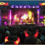 DRESDEN- we salute you...keep on rockin!!!