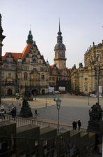 Dresden...16...