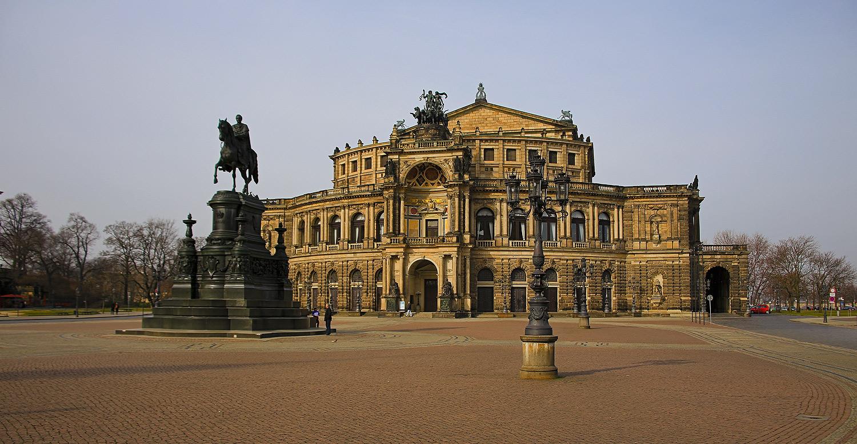 Dresden...18...