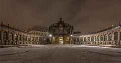 Dresden2