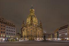 Dresden3