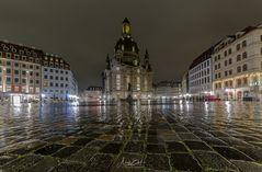 Dresden:Frauenkirche