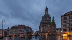 Dresden_im_Regen-8106