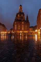 Dresden_im_Regen-8114
