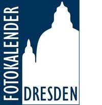 DresdenSmudo