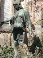 Dresdner Original am falschen Ort
