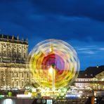 Dresdner Stadtfest 5