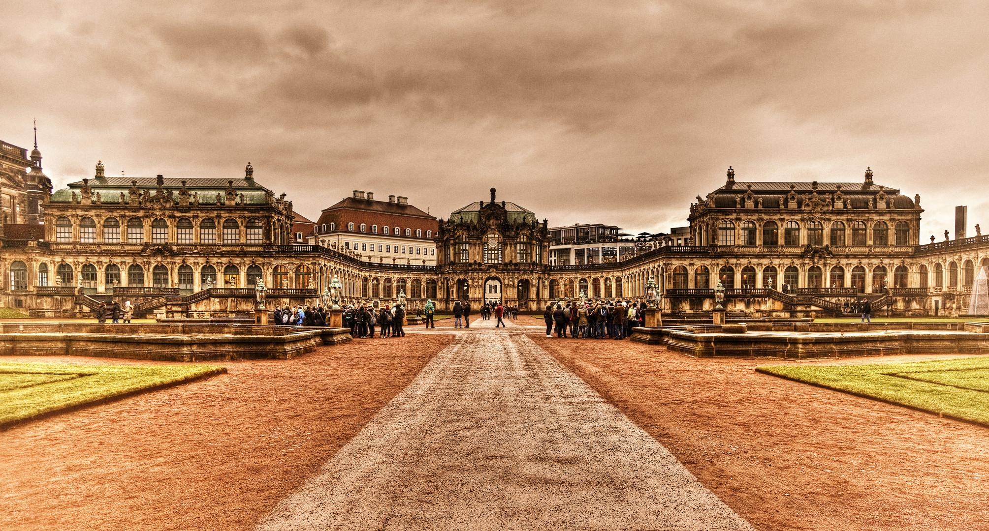 Dresdner