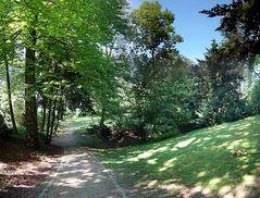 Dreslers Park in Kreuztal (1)