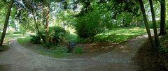 Dreslers Park in Kreuztal (2)