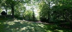 Dreslers Park in Kreuztal (4)