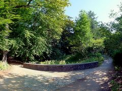 Dreslers Park in Kreuztal (6)