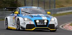 Drexler Motorsport