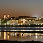 DRI Friedrichshafen   (Für die Vollansicht F11 drücken) und nochmals F11 zur Normalansicht