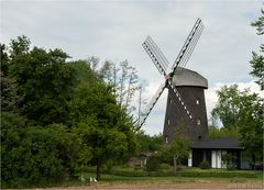 Driessenmühle 1