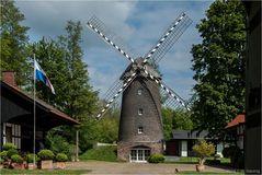 Driessenmühle