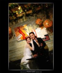 .:: Drink for The Bride ::.