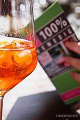 Drink in Venedig