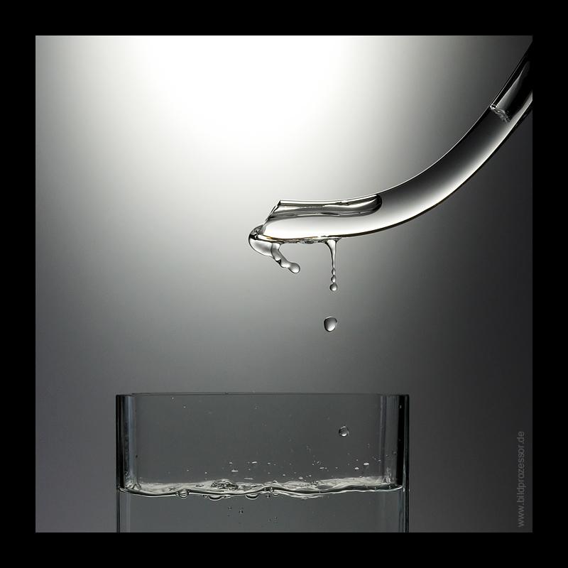 _ _ _ ____drip_by_drip