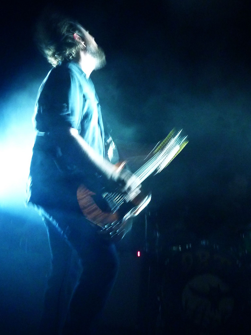 Drive-By Truckers (USA)