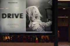 Drive III