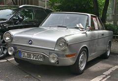 Drive-It-Day 2012 Köln - 05