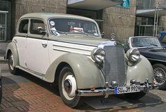 Drive-It-Day 2012 Köln - 16