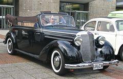 Drive-It-Day 2012 Köln - 17