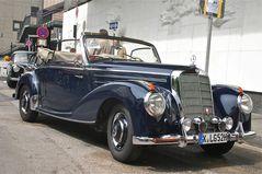 Drive-It-Day 2012 Köln - 18