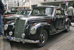 Drive-It-Day 2012 Köln - 19