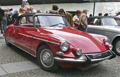 Drive-It-Day 2012 Köln - 31