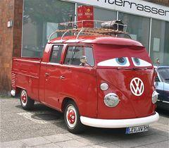 Drive-It-Day 2012 Köln - 38