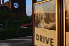 Drive IV