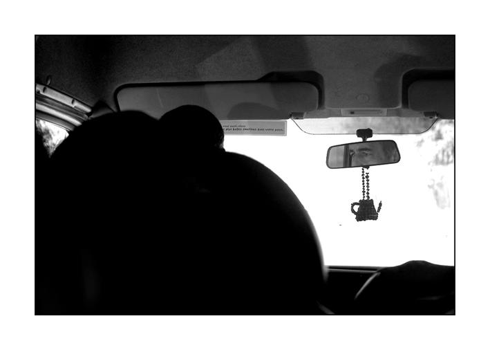 drivebyeshootings.....tanger 1#