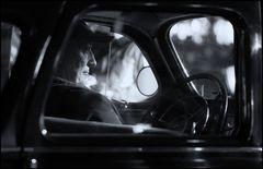 Driver VII