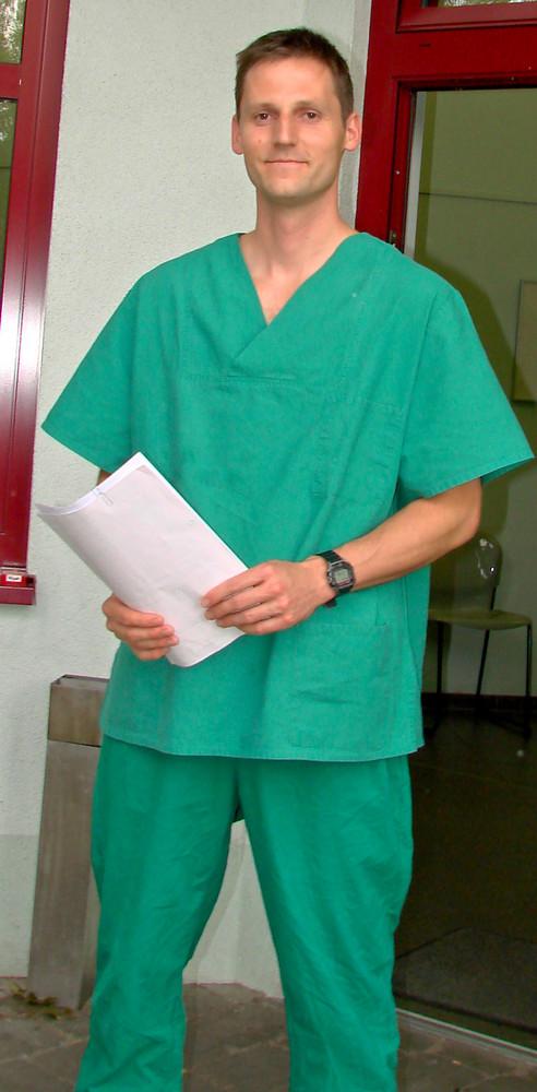Dr.Jan Lenzke